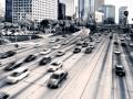 Os Dez Mandamentos do Trânsito
